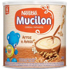 mucilon-400g-aveia-e-arroz-lata-