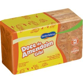 doce-amendoim-sta-helena-gibi-15kg