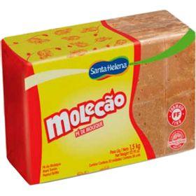doce-amendoim-sta-helena-molecao-15k