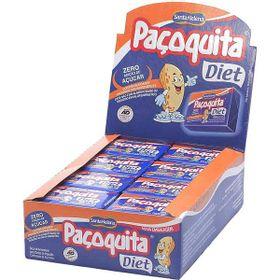 pacoca-pacoquita-diet-528g