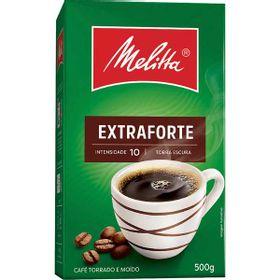 cafe-melitta-extra-forte-500gr