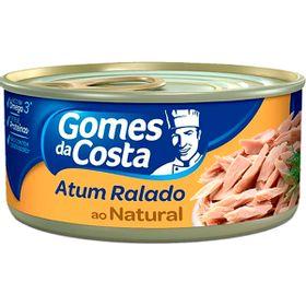 atum-gomes-da-costa-ralado-natural-170g