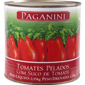 tomate-pelado-paganini-2550kg
