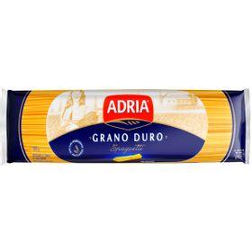 mac-adria-gr-duro-espaguetti-500g
