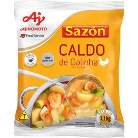 caldo-sazon-profiss-galinha-11-kg