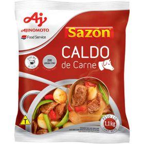caldo-sazon-carne-prof-11-kg