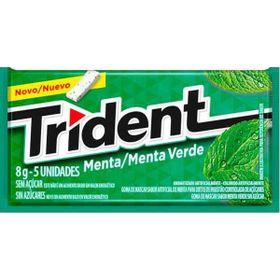 chicle-trident-menta-21un