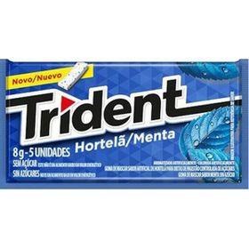 chicle-trident-hortela-21un