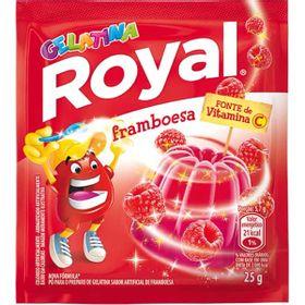 gelatina-royal-25g-framboesa