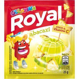 gelatina-royal-25g-abacaxi