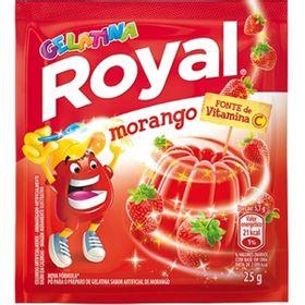 gelatina-royal-25g-morango