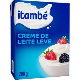 creme-leite-itambe-t-p-200g
