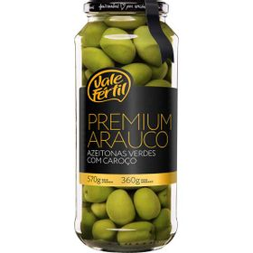 azeitona-vale-fertil-verde-premium-360g