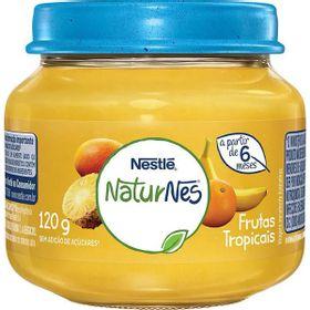 al-inf-nestle-120g-frutas-tropicais