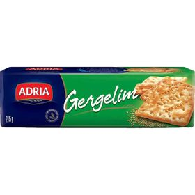 bisc-adria-215g-cream-cracker-gergelim