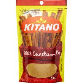 cond-kitano-canela-em-po-50gr-