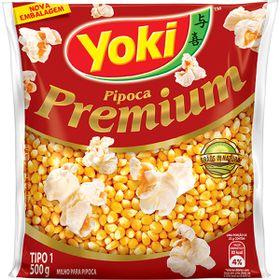 milho-de-pipoca-yoki-premium-500gr
