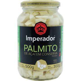 palmito-imperador-picado-300g