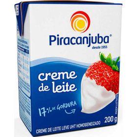 creme-leite-piracanjuba-200gr