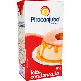 leite-cond-sd-piracanjuba-395g