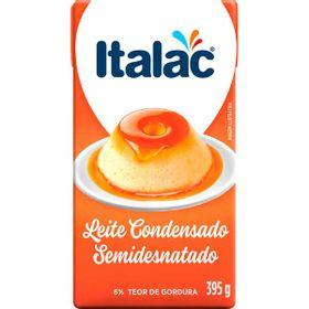 leite-cond-italac-trad-395g