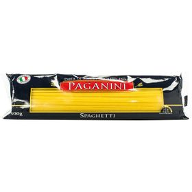 macarrao-paganini-sem-spaguetti-500gr