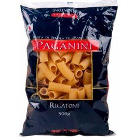 macarrao-paganini-sem-rigatoni-500gr
