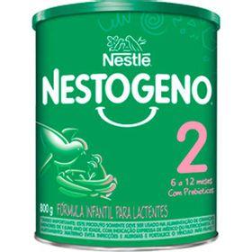leite-nestogeno-2-800g