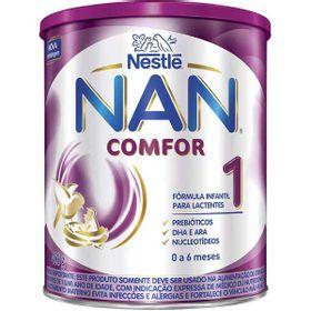 leite-nan-comfor-1-400g