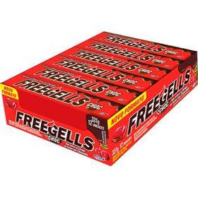 drops-freegells-choc-cereja-12un