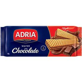 bisc-adria-wafer-100g-mousse-chocolate