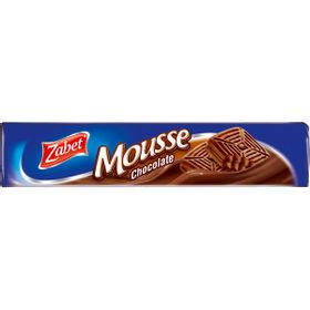 bisc-zabet-mousse-chocolate-145g