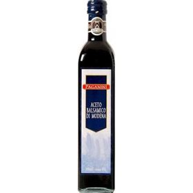 vinagre-aceto-bals-paganini-500ml
