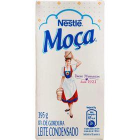 leite-condensado-moca-tp-395gr