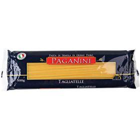 macarrao-paganini-tagliatelle-500gr