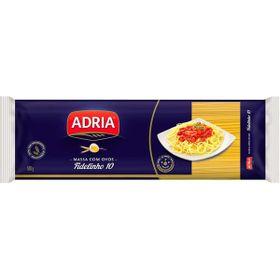 mac-adria-c-ovos-fidelinho-500g