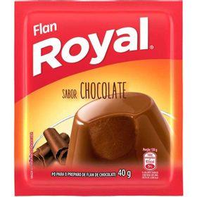 flan-royal-chocolate-40g