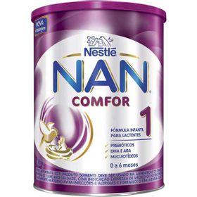 leite-nan-comfor-1-800g