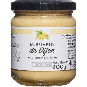 mostarda-fr-beufor-dijon-200gr