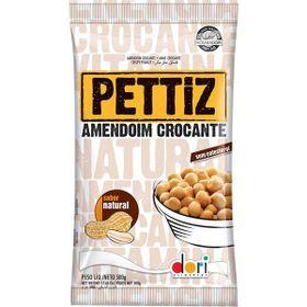 amendoim-crocante-nat-pettiz-500gr