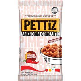 amendoim-crocante-pimenta-pettiz-500gr