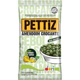 amendoim-crocante-ceb-salsa-pettiz-500gr
