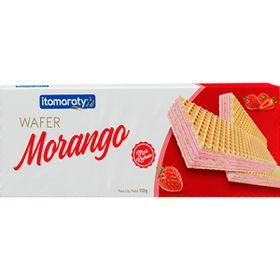 bisc-itam-wafer-morango-110g