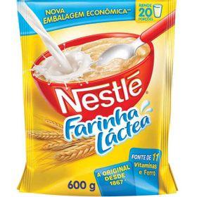 farinha-lactea-nestle-sachet-600gr
