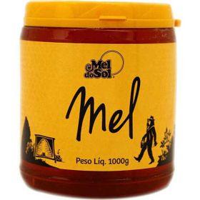 mel-do-sol-pote-01kg