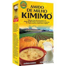 amido-de-milho-kimimo-200g