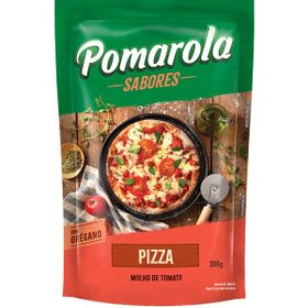molho-tom-pomarola-sache-300g-pizza
