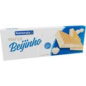 bisc-itam-wafer-beijinho-110g