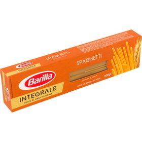 macarrao-barilla-integ-spaghetti-500g