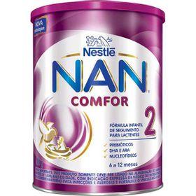leite-nan-comfor-2-800g